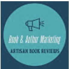 Artisan Book Reviews Therese Allison